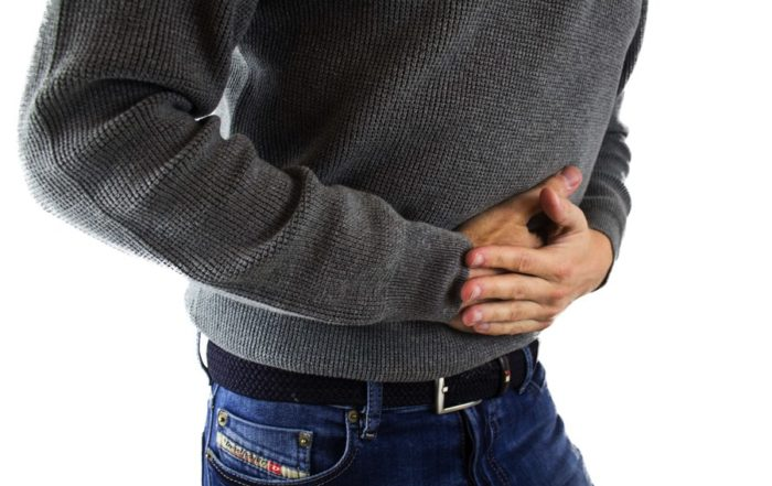 Does CBD Oil Help Relieve Acid Reflux?