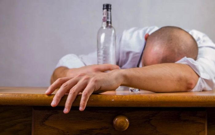 CBD Oil For Alcoholism: How To Get Off The Grog For Good