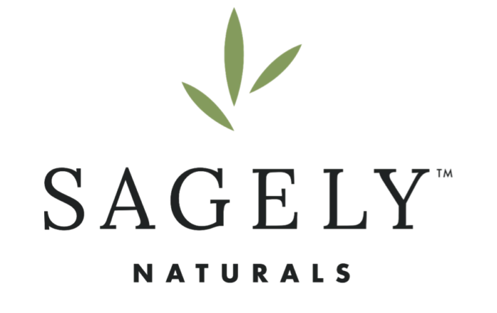 My Comprehensive Sagely Naturals CBD Review For 2020