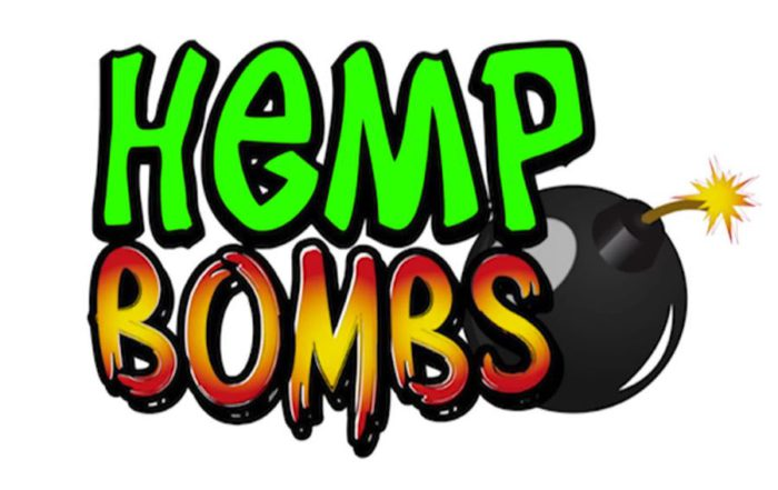 Hemp Bombs CBD Oil: Is It Legit?