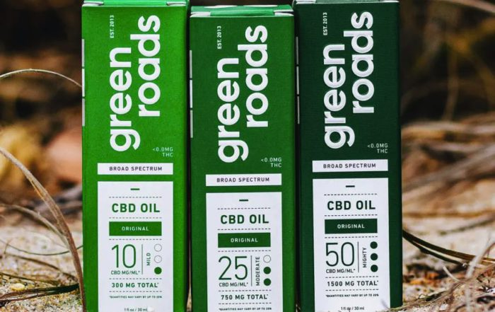 Green Roads CBD: Review & Product Guide 2020